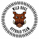 WILD HOGS OFFROAD TEAM